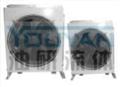 AH1890-CA2 油研冷却器 YOUYAN冷却器