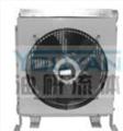 AH1490-CA2  油研冷却器 YOUYAN冷却器