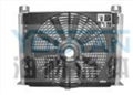 AH1417-A2 AH1417-D1 AH1417-D2  油研冷却器 YOUYAN冷却器