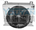AH1428-CA2  油研冷却器 YOUYAN冷却器