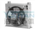 AH1012-3P-CD1 AH1012-3P-CD2  油研冷却器 YOUYAN冷却器