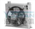 AH1012-CD1 AH1012-CD2  油研冷却器 YOUYAN冷却器