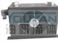 AH0608T-CD1 AH0608T-CD2  油研冷却器 YOUYAN冷却器