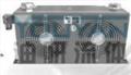 AH0608LT-CD1 AH0608LT-CD2 油研冷却器 YOUYAN冷却器