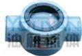 YZQ-40 YZQ-50 YZQ-65 YZQ-80  油研油流指示器 YOUYAN油流指示器