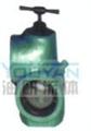 GZQ-10 GZQ-15 GZQ-20 GZQ-25  油研给油指示器 YOUYAN给油指示器