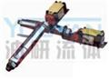 YKQ-205 YKQ-320 YKQ-405  油研压力指示器 YOUYAN压力指示器