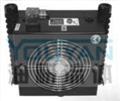 AL609-CA2 AL404-CA2 AL608-CA2  油研冷却器 YOUYAN冷却器