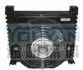 AL609-D2 AL404-D2 AL608-D2  油研冷却器 YOUYAN冷却器