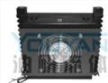 AL404-4D2 AL608-4D2  油研冷却器 YOUYAN冷却器