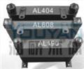 AL-404 AL-609 AL-608 AL-190  油研冷却器 YOUYAN冷却器