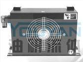 AW0608-CD1 AW0608-CD2 油研冷却器 YOUYAN冷却器