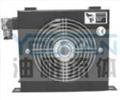 AW0607-CD1 AW0607-CD2  油研冷却器 YOUYAN冷却器
