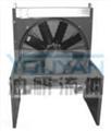 AH2890-CA 油研冷却器 YOUYAN冷却器
