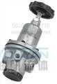 QTY-20 QTY-25 QTY-40  油研空气过滤器 YOUYAN空气过滤器