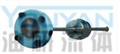 YKJD24-920 YKJD24-930  油研液位控制继电器 YOUYAN液位控制继电器