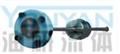YKJD24-1 YKJD24-2 YKJD24-3 油研液位控制继电器 YOUYAN液位控制继电器