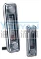 LG-200 LG-300 LG-400 LG-500 油研液位温度计 YOUYAN液位温度计