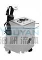 CDZ-35-Y1 CDZ-42-Y1  油研充氮车 YOUYAN充氮车