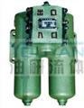 SPL150 SPL200 DPL25 DPL40 油研网片式油滤器 YOUYAN网片式油滤器