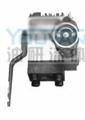QFZH31.50-40L QFZH31.50-50L  油研蓄能器控制阀组 YOUYAN蓄能器控制阀组