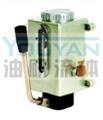 DYET-A1 DYET-A1P1  油研抵抗式电动注油机 YOUYAN抵抗式电动注油机