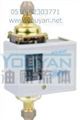 HLD502 HLD504 HLD504H  油研压力控制器 YOUYAN压力控制器