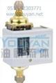 HLD10 HLD106H 油研压力控制器 YOUYAN压力控制器