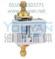 HLD-50 HLD-74JA  油研压力控制器 YOUYAN压力控制器