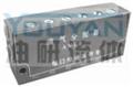 AVE5 AVE6 AVE7 AVE8 油研油气分配混合器 YOUYAN油气分配混合器