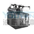 XYZ-350GZ XYZ-400GZ  油研整体式稀油站 YOUYAN整体式稀油站