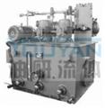 GXYZ-A2.5/100 GXYZ-A2.5/125  油研高(低)压稀油站 YOUYAN高(低)压稀油站