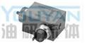 YLBJ-6  油研压力报警器 YOUYAN压力报警器