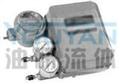 EP-2312 EP-2321 EP-2322  油研电气阀门定位器 YOUYAN电气阀门定位器