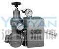 CX-2221 CX-2222 CX-2223 油研电气阀门定位器 YOUYAN电气阀门定位器
