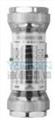 Z-6013 Z-6014 Z-6015 油研水平流量计 YOUYAN水平流量计