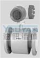 MF7100-FA100 MF7100-FA125  油研电磁流量传感器 YOUYAN电磁流量传感器
