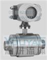 MF7100-VA65 MF7100-VA80 油研电磁流量传感器 YOUYAN电磁流量传感器