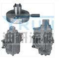油研传统型充液阀 YOUYAN传统型充液阀