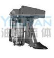 油研电力液压防风铁器制动器 YOUYAN电力液压防风铁器制动器
