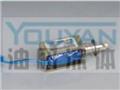 油研框架式直流电磁铁 YOUYAN框架式直流电磁铁
