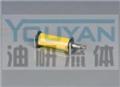 油研微型电磁铁 YOUYAN微型电磁铁