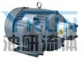 油研定量齿轮泵电机组 YOUYAN定量齿轮泵电机组