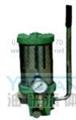 油研单线手动润滑泵 YOUYAN单线手动润滑泵