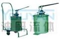 油研手动润滑泵 YOUYAN手动润滑泵