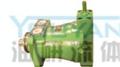 斜盘伺服变量柱塞泵