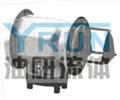 油研滤油器 YOUYAN滤油器