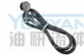 油研充气工具 YOUYAN充气工具