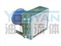 油研空气冷却器 YOUYAN空气冷却器