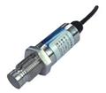 平膜压力传感器